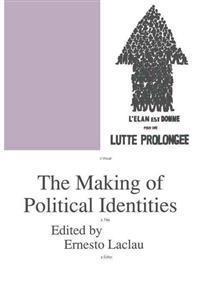The Making of Political Identities