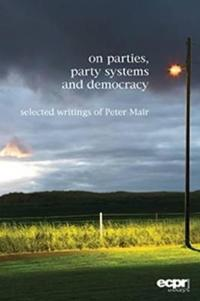 On Parties, Party Systems and Democracy
