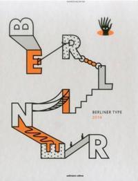 Berliner Type 2014