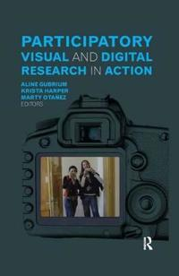Participatory Visual and Digital Research in Action