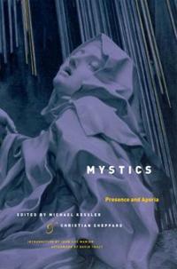 Mystics