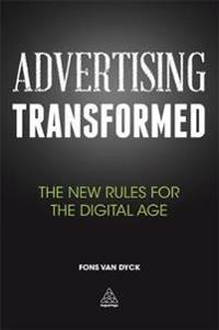 Advertising Transformed