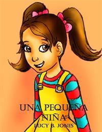 Una Pequena Nina