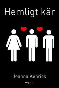 Hemligt kär