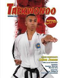 Taekwondo: Winning Ways