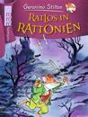 Ratlos in Rattonien