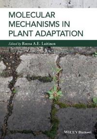 Molecular Mechanisms in Plant Adaptation