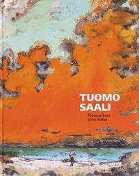 Tuomo Saali