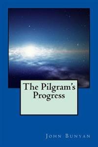 The Pilgram's Progress