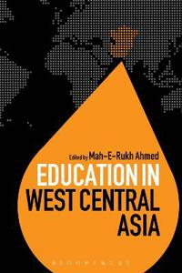 Education in West Central Asia