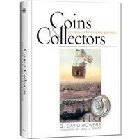 Coins & Collectors