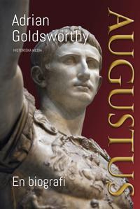 Augustus. En biografi
