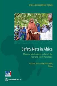 Safety Nets in Africa