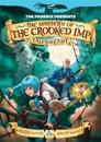 The Mystery of the Crooked Imp