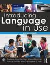 Introducing Language in Use