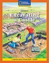 Content-Based Chapter Books Fiction (Science: Chronicles): Excavating a Castle