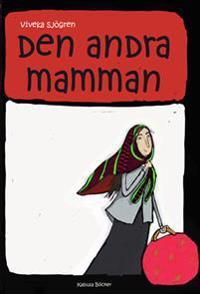 Den andra mamman