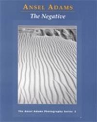 The Negative