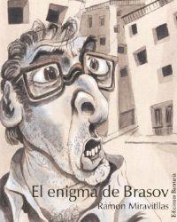 El Enigma de Brasov