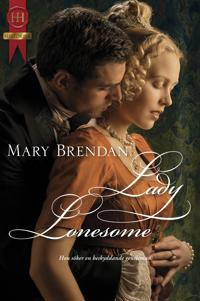 Lady Lonesome