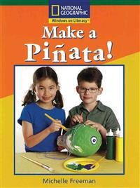 Make a Pinata
