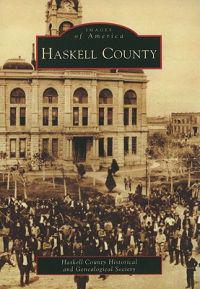 Haskell County