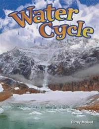 Water Cycle (Grade 2)