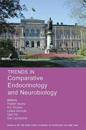 Trends in Comparitive Endocrinology and Neurobiology, Volume 1040