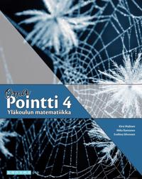 Pointti 4 Oma