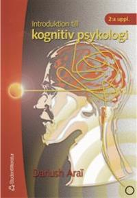 Introduktion till kognitiv psykologi