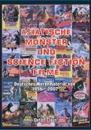 Asiatische Monster- und Science-Fiction-Filme