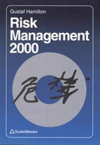 Risk Management 2000