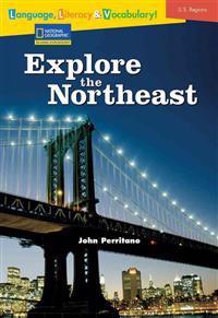 Explore the Northeast