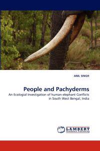 People and Pachyderms