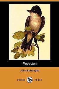 Pepacton (Dodo Press)