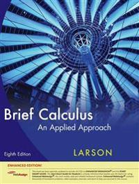 Brief Calculus