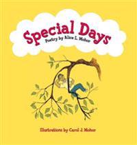 Special Days
