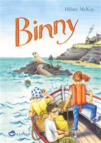 Binny