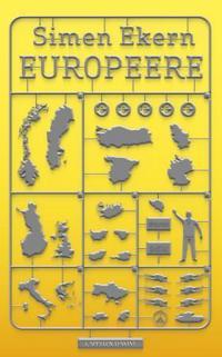 Europeere