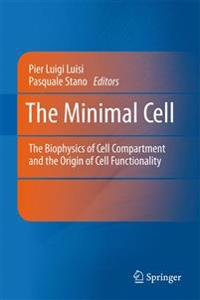 The Minimal Cell