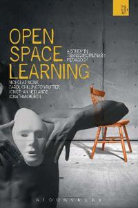 Open-Space Learning