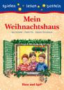 Schäfer, I: Mein Weihnachtshaus