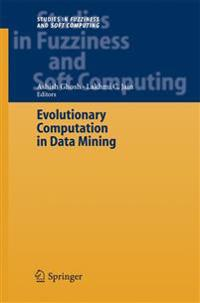 Evolutionary Computation in Data Mining