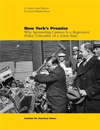 New York's Promise
