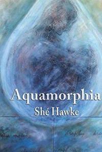 Aquamorphia