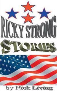 Ricky Strong