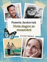 Sista dagen av ensamhet / Lättläst - Pamela Jaskoviak   Laserbodysculptingpittsburgh.com