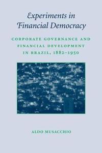 Studies in Macroeconomic History