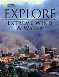 Extreme Wind and Water