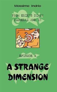A Strange Dimension